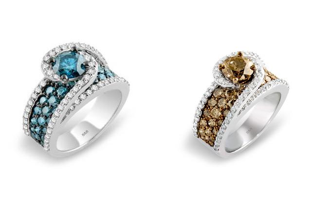 Sandra Biachi - BlueMain_c.jpg - brand name designer jewelry in El Segundo, California