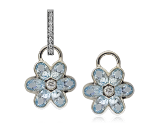 Color Story - CH3359-W BT-DIA.png - brand name designer jewelry in Richmond, Virginia
