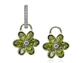 Color Story - CH3359-Y PER-DIA.png - brand name designer jewelry in Richmond, Virginia