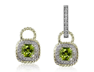 Color Story - CH3413-D2 PER-DIA.png - brand name designer jewelry in Richmond, Virginia