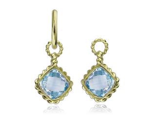 Color Story - CH3450 BT-Y.png - brand name designer jewelry in Richmond, Virginia