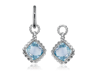 Color Story - CH3450 BT.png - brand name designer jewelry in Richmond, Virginia
