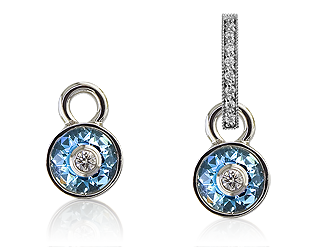 Color Story - CH3470 BT-DIA.png - brand name designer jewelry in Richmond, Virginia