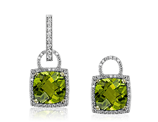 Color Story - CH3488-CU PER-DIA.png - brand name designer jewelry in Richmond, Virginia