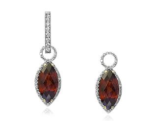 Color Story - CH3488-MQ GAR-DIA.png - brand name designer jewelry in Richmond, Virginia