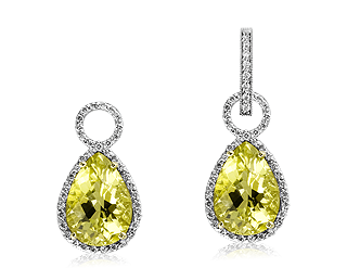 Color Story - CH3488-PS LC-DIA.png - brand name designer jewelry in Richmond, Virginia