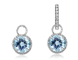 Color Story - CH3488-RD BT-DIA.png - brand name designer jewelry in Richmond, Virginia