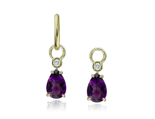 Color Story - CH3491 AME-DIA.png - brand name designer jewelry in Richmond, Virginia