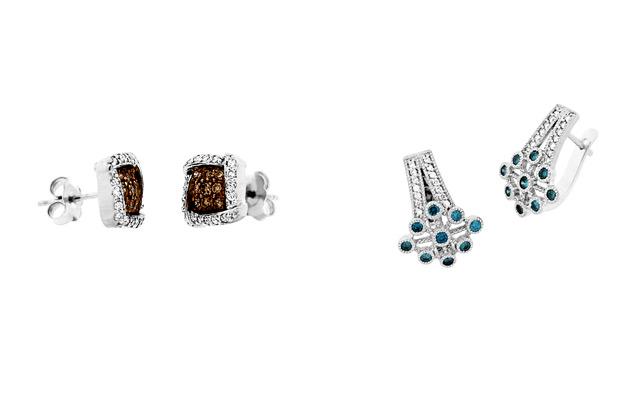 Sandra Biachi - CH951-1_c.jpg - brand name designer jewelry in Placentia, California