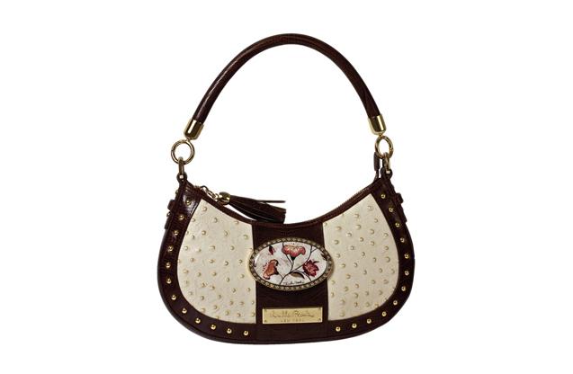 Debbie Brooks - CS-BNBG-LILLY-FLWR.jpg - brand name designer jewelry in Wooster, Ohio