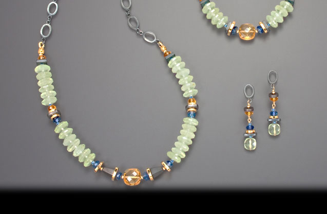 Arlee Kasselman - Collections_AK_01.jpg - brand name designer jewelry in Charleston, Illinois