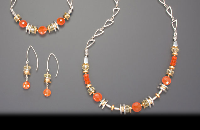 Arlee Kasselman - Collections_AK_04.jpg - brand name designer jewelry in Charleston, Illinois