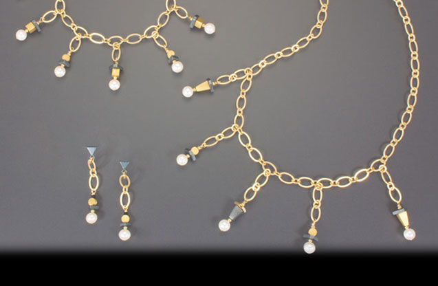 Arlee Kasselman - Collections_AK_05.jpg - brand name designer jewelry in Charleston, Illinois