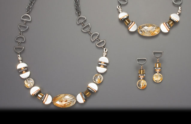Arlee Kasselman - Collections_AK_06.jpg - brand name designer jewelry in Charleston, Illinois