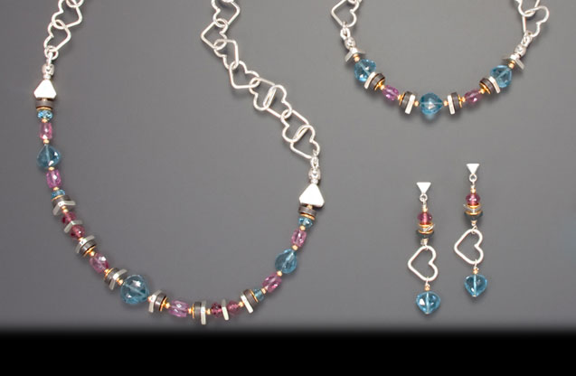 Arlee Kasselman - Collections_AK_08.jpg - brand name designer jewelry in Charleston, Illinois