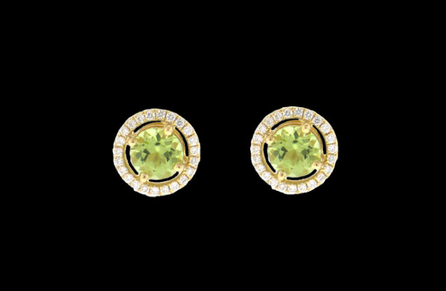 Armand Jacoby - Collections_ArmandJacoby_04.jpg - brand name designer jewelry in Palmyra, New Jersey