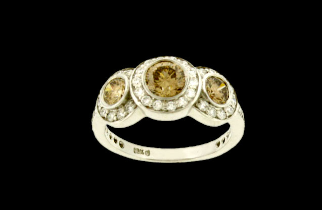 Armand Jacoby - Collections_ArmandJacoby_06.jpg - brand name designer jewelry in Palmyra, New Jersey