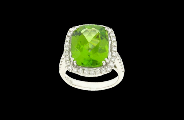 Armand Jacoby - Collections_ArmandJacoby_12.jpg - brand name designer jewelry in Palmyra, New Jersey