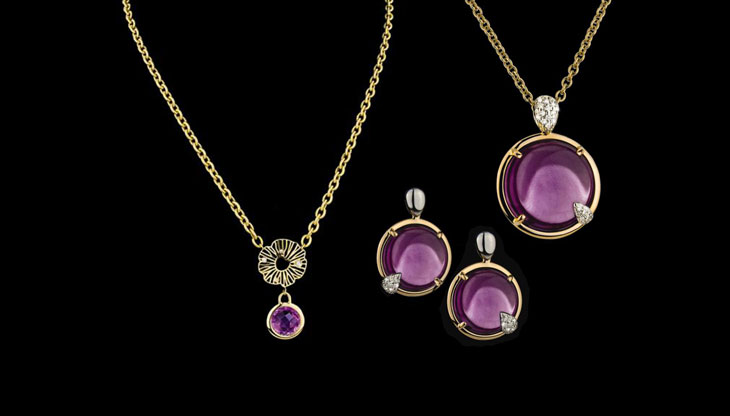 Aurabella - Collections_Aurabella_03.jpg - brand name designer jewelry in Houston, Texas