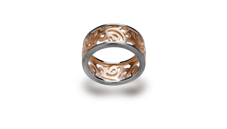 Bastian Inverun - Collections_BastianInverun_05.jpg - brand name designer jewelry in Westwood, Massachusetts