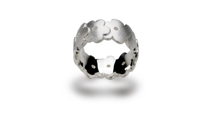 Bastian Inverun - Collections_BastianInverun_06.jpg - brand name designer jewelry in Westwood, Massachusetts