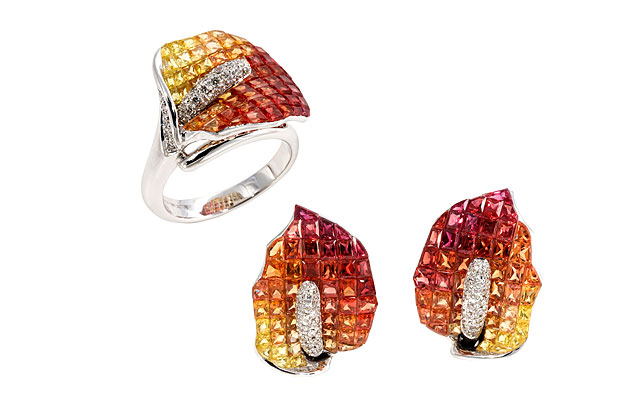 Bel Air Jewelry Inc. - Collections_BelAir_01.jpg - brand name designer jewelry in Houston, Texas