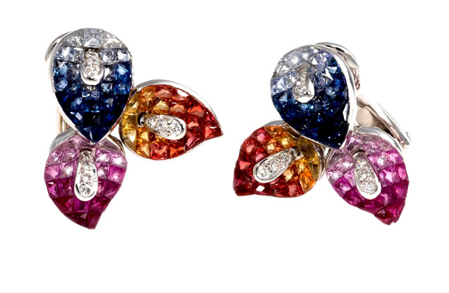 Bel Air Jewelry Inc. - Collections_BelAir_02.jpg - brand name designer jewelry in Houston, Texas