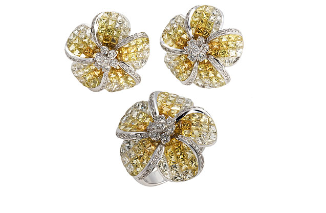 Bel Air Jewelry Inc. - Collections_BelAir_03.jpg - brand name designer jewelry in Houston, Texas