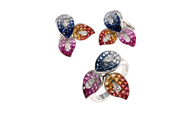 Bel Air Jewelry Inc. - Collections_BelAir_04.jpg - brand name designer jewelry in Houston, Texas