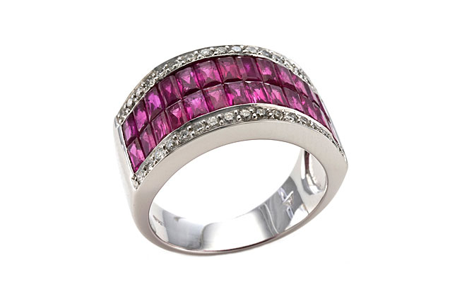 Bel Air Jewelry Inc. - Collections_BelAir_05.jpg - brand name designer jewelry in Houston, Texas