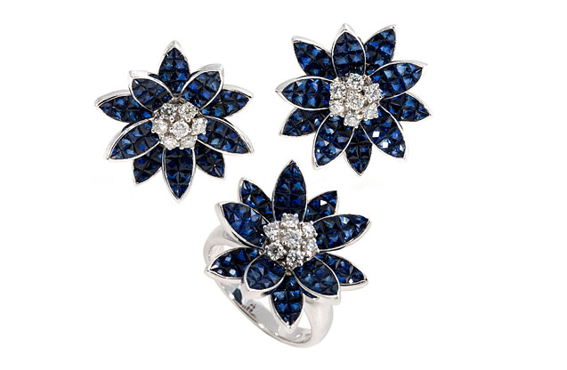 Bel Air Jewelry Inc. - Collections_BelAir_06.jpg - brand name designer jewelry in Houston, Texas