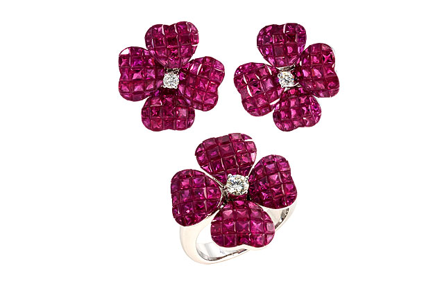 Bel Air Jewelry Inc. - Collections_BelAir_07.jpg - brand name designer jewelry in Houston, Texas