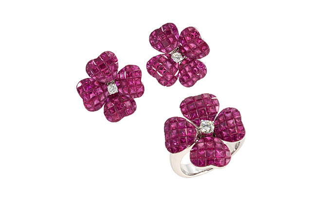 Bel Air Jewelry Inc. - Collections_BelAir_08.jpg - brand name designer jewelry in Houston, Texas
