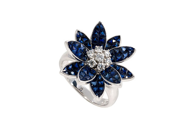 Bel Air Jewelry Inc. - Collections_BelAir_09.jpg - brand name designer jewelry in Houston, Texas