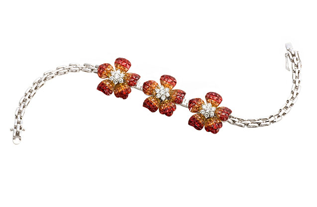 Bel Air Jewelry Inc. - Collections_BelAir_11.jpg - brand name designer jewelry in Houston, Texas