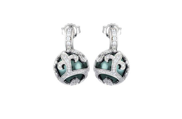 Belle Etoile - Collections_BelleEtoile_03.jpg - brand name designer jewelry in Geneseo, New York