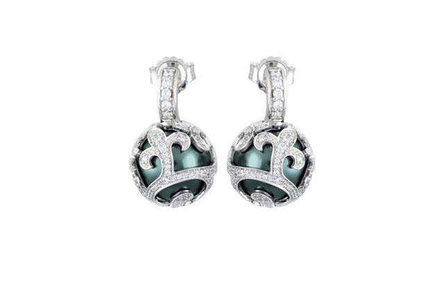 Belle Etoile - Collections_BelleEtoile_03.jpg - brand name designer jewelry in Pleasanton, California