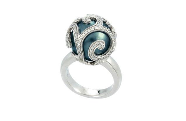 Belle Etoile - Collections_BelleEtoile_04.jpg - brand name designer jewelry in Fernandina Beach, Florida