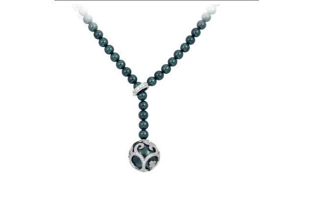 Belle Etoile - Collections_BelleEtoile_06.jpg - brand name designer jewelry in Fernandina Beach, Florida
