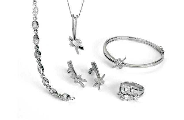 Breeze - Collections_Breeze_01.jpg - brand name designer jewelry in Geneseo, New York