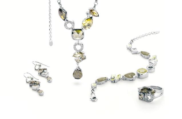 Breeze - Collections_Breeze_02.jpg - brand name designer jewelry in Geneseo, New York