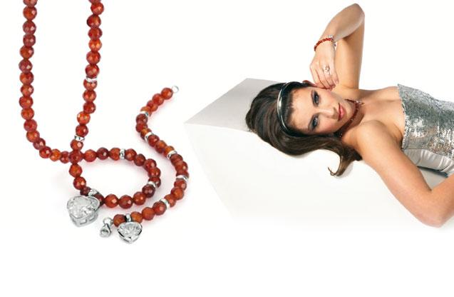 Breeze - Collections_Breeze_03.jpg - brand name designer jewelry in Geneseo, New York