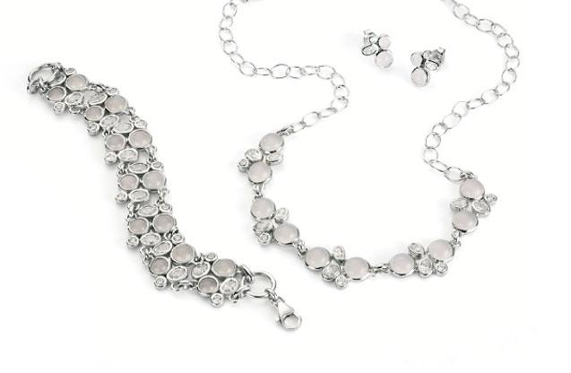 Breeze - Collections_Breeze_04.jpg - brand name designer jewelry in Geneseo, New York