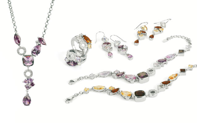 Breeze - Collections_Breeze_05.jpg - brand name designer jewelry in Geneseo, New York