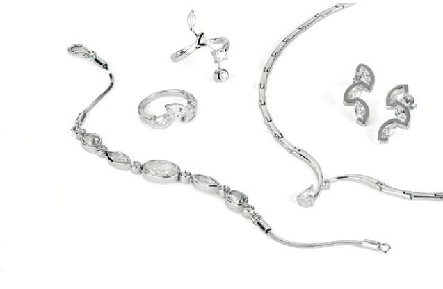 Breeze - Collections_Breeze_06.jpg - brand name designer jewelry in Geneseo, New York