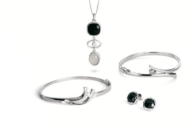 Breeze - Collections_Breeze_08.jpg - brand name designer jewelry in Geneseo, New York