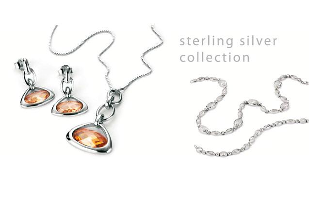 Breeze - Collections_Breeze_10.jpg - brand name designer jewelry in Geneseo, New York