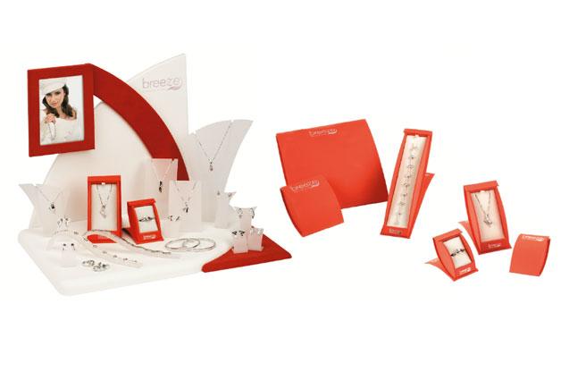 Breeze - Collections_Breeze_11.jpg - brand name designer jewelry in Geneseo, New York