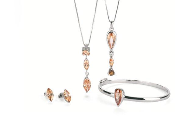 Breeze - Collections_Breeze_12.jpg - brand name designer jewelry in Geneseo, New York