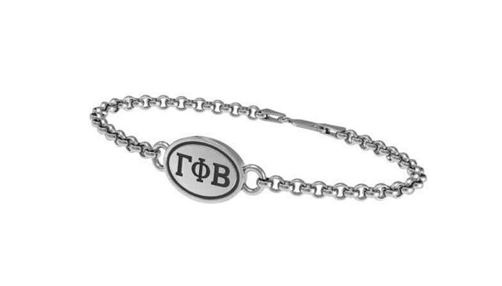 Collegiate Beads - Collections_CBC_09.jpg - brand name designer jewelry in Greenville, South Carolina